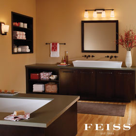 bathroom tips bath lights mirror lights night lights springfield electric lighting and design. Black Bedroom Furniture Sets. Home Design Ideas