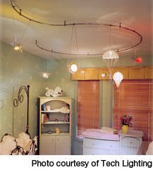 shed lighting ideas.  shed bedroom3 with shed lighting ideas