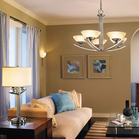 Tips for home lighting and lamps, led, can lights ...