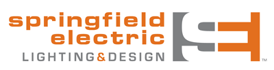 Springfield Electric Lighting and Design