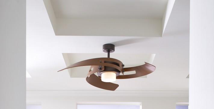 Fanimation fans stylish energy efficient ceiling fans view larger image avaston ceiling fan from fanimation aloadofball Choice Image