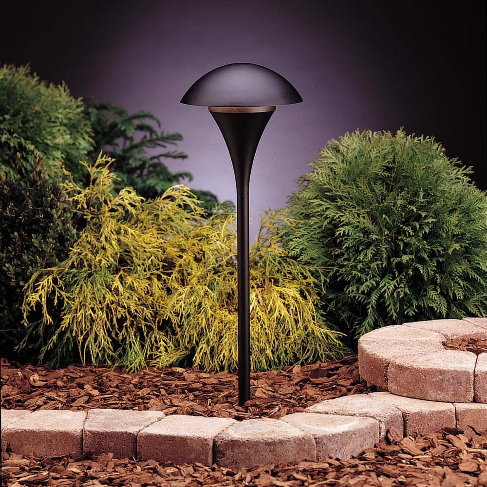 The Magic Of Outdoor Lighting Springfield Electric Lighting And