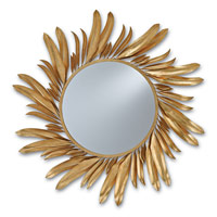 Shop-Now-Images-mirror