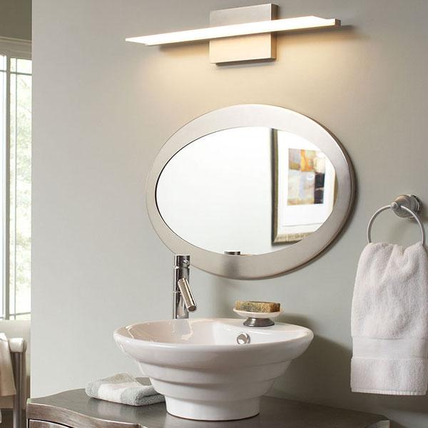 Bathroom-Photo-1