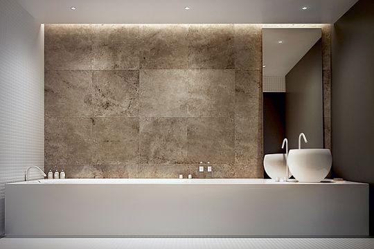 Bathroom-Photo-2
