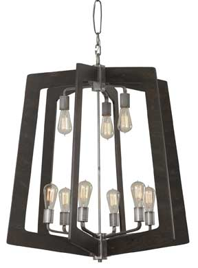 springfield electric lighting design home lighting stores in