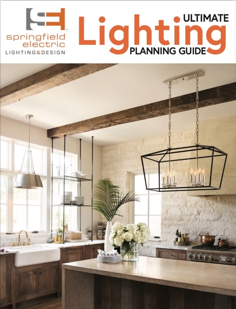 Lighting Tips Springfield Electric And Design